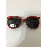 d62bff7b7a598 Oculos De Sol Feminino Original Triton no Mercado Livre Brasil