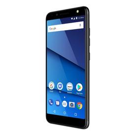Telefono Celular Libre Blu Vivo V0270ww 5.5