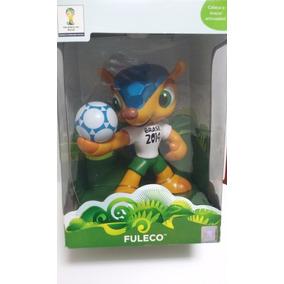 a6133a4ca2 T8 Grow - Bonecos do Personagens Esportivos Futebol no Mercado Livre ...
