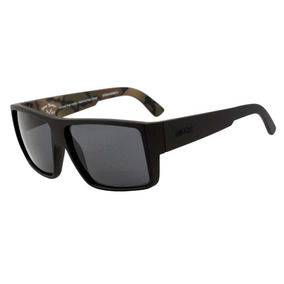 Oculos Sol Evoke The Code Pba01 Pedro Barros Preto Fosco 80b6dd26b8