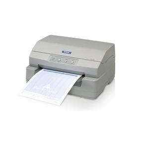 Impresora Epson Plq-20 Matricial