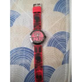 Se Vende Reloj Marca Ecko Original 100%
