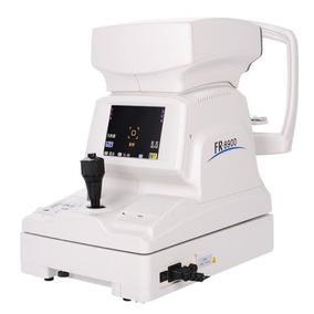 Autorefractometro Fr-8900