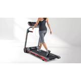 Esteira Smart Fitness + Garantia Estendida