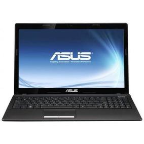 Laptop Asus A53u Para Repuestos