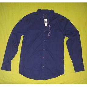 Camisa Reguetonera Traida De Eeuu Ropa Masculina - Camisas 7d8a9f9802f