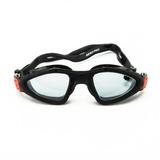 Oculos Oakley Medina - Natação no Mercado Livre Brasil 10bacfba61