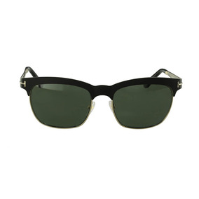 Oculos De Sol Otica Diniz Feminino - Óculos no Mercado Livre Brasil 8163de75c8