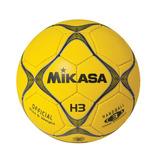 Bola Handebol Adidas H3 no Mercado Livre Brasil 668fdd94c1556