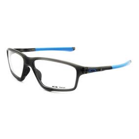 Haste Oakley Crosslink Zero - Óculos no Mercado Livre Brasil 265d1a05f4