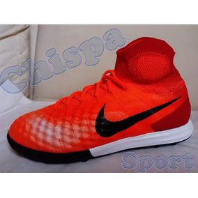 Botas Nike Phantom Academy Turf Rapido Rojo Hombre Original · Magistax  Proximo 2 Tf Futbol Rapido ...... Chsp1 Cr7 Phantom bdd5774e88e7a
