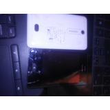 Telefono Nokia Asha 501 Con Detalle