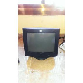 Monitor Hp5502. 14 Pulgadas