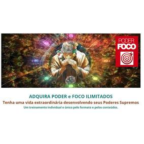Poder E Foco 2018   Ultrapasse Seus Limítes - Top Exclusivo!