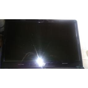 Pantalla Laptop Compatible Acer, Dell, P2402, Samsumg
