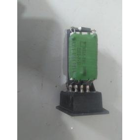 Resistencia Ar Condicionado Bmw E36 91/95 318 325 M3 Origina