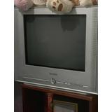 Tv Convencional Samsung 19