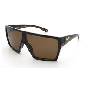 9bbac305d7154 Oculos Evoke Bionic Alfa Black Matte Brown Gradient - Óculos no ...