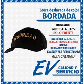 Gorras Hombre en Torreón en Mercado Libre México e16c45b5420