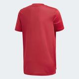 Camisa De Treino Do Brça Infantil - Futebol no Mercado Livre Brasil 82b5ba14b43a1