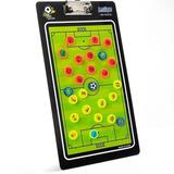 Jogo Futebol Magnetico no Mercado Livre Brasil 14175cbc75c93