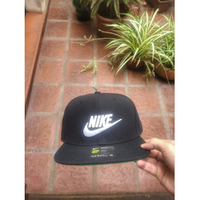 Gorra Nike F.c - Accesorios de Moda de Hombre en Rosario en Mercado ... f1f98d79776