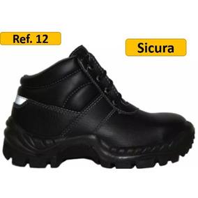 de58b8cac Bota Safari Boot - Zapatos Hombre Botas en Mercado Libre Venezuela