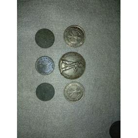 Moeda Alemanha - Notgeld 25 Pfennig 1919 Duren -1941- 1942