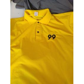 07179d455b472 Camisa Gola Polo Masculina - Pólos Manga Curta Masculinas em Bahia ...