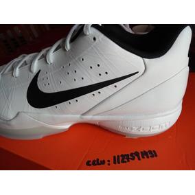 Vendo Nike Zoom Huarache Hombres - Zapatillas en Mercado Libre Argentina 572609b63
