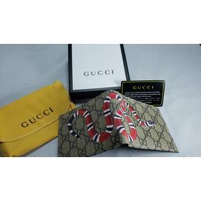 068d730598063 Gucci Hombre - Equipaje y Bolsas en Distrito Federal en Mercado ...