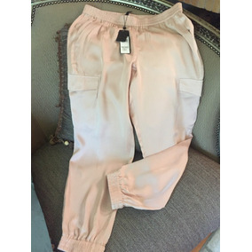 Pantalon Bcbgmaxazria Mujer*