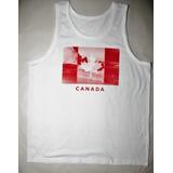 2x1 Camisetas Playeras Para Hombre