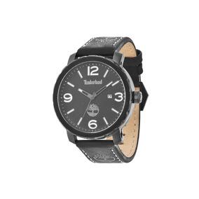 Timberland Tbl.14399xsb/02 Reloj De Pulso Análogo Para Hombr