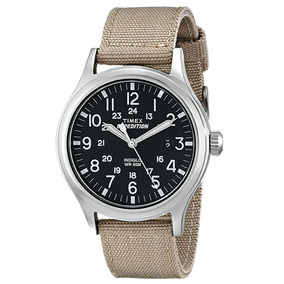 Relógio Militar Timex Expedition Scout 40