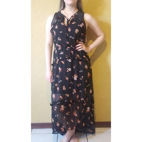 Ropa Americana Dama (vestidos, Blusas, Pantalones Y Mas)