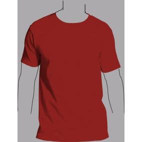 Playeras De Halloween Para Embarazadas Color Primario Rojo ... 35950d9b963a0