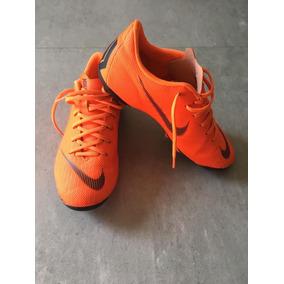 Tachones Nike De Botin Mercurial - Tacos y Tenis de Fútbol en ... 66872d8841eed