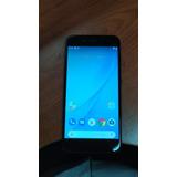 Xiaomi Mi A1 32gb Liberado