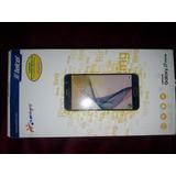 Celular Samsung J7 Prime Telcel, Excelente Estado