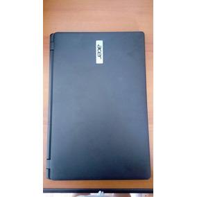 Notebook Acer Es1512 4gb De Ram