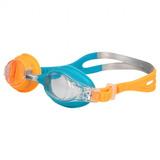 100 Óculos De Natação - Natação no Mercado Livre Brasil 3b84f1fee742a