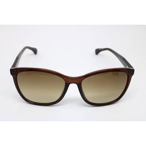 c535528072a70 Armacao Calvin Klein De Sol - Óculos no Mercado Livre Brasil