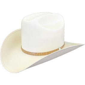 a9d4784344afc Sombrero Vaquero Estilo Texas en Mercado Libre México
