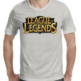 Warwick League Of Legends - Ropa y Accesorios en Mercado Libre Argentina 2ba48fd85170