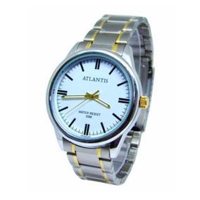 8656ff785c1 Relogio Atlantis Preco De Atacado - Relógios De Pulso no Mercado ...