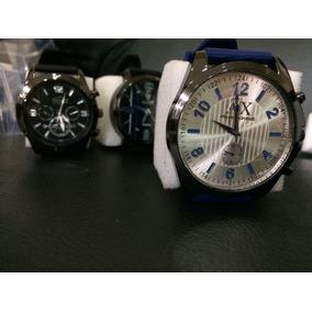 Relógio Masculino Várias Cores Compre Já