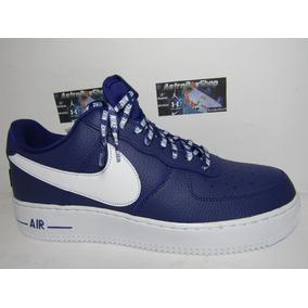 Nike Air Force One Nba Pack 07 Purple (28 Mex) Astroboyshop