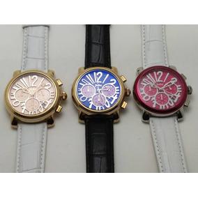 c801321cba21e Relogio Ladies - Joias e Relógios no Mercado Livre Brasil