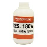 Resina Acrílica Base Água Para Revestimentos Em Isopor 01 Kg